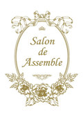 Salon de Assemble
